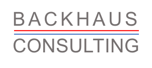 Backhaus Consulting